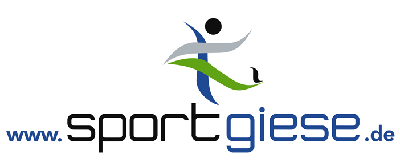Sport Giese